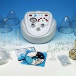 MC-600 MediCupping™ Machine with Online Course