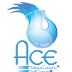 ACE Massage Cupping™ Practitioners Association Membership