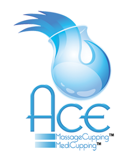 Ace Massage Cupping Bodywork Therapy Online Class Certification