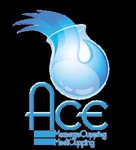 logo-png-300x3001-273x300