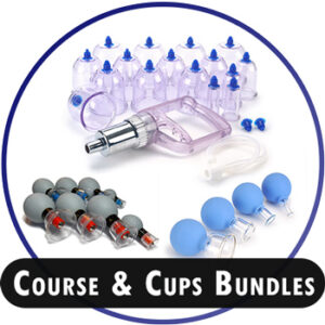 Online Course & Equipment Bundles