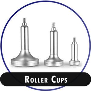 Roller Cups